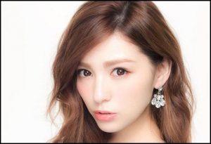 楽天カードApplePay女優CM