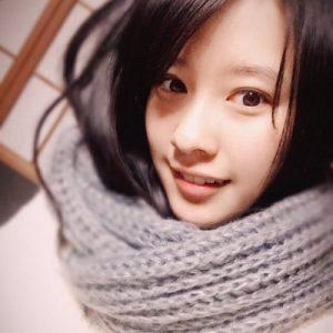 ベストスタイルCM女優