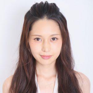 アイフルCM女優