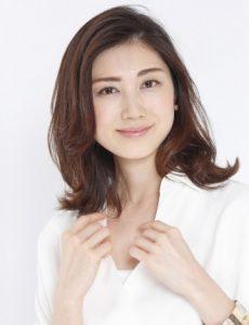優子プロCM女優