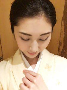 ビオレ優子プロCM女優