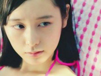 逆転オセロニアCM:プールで滝藤賢一と共演の女優(女の子)は誰?