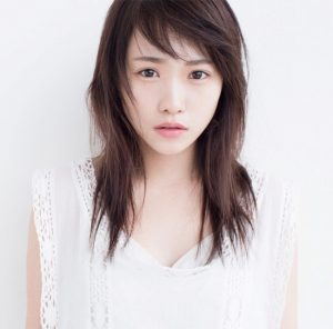 織姫au女優