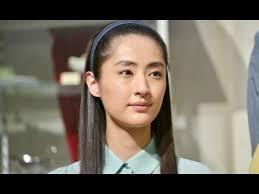 久坂早苗役