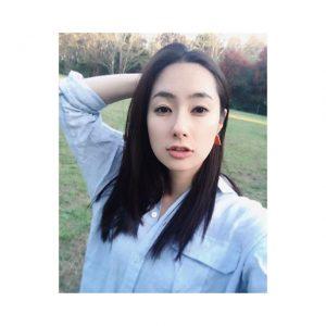 ふわレストCM女優