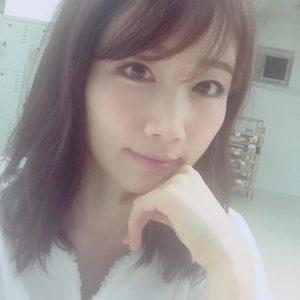 ベルーナ裏ファーCM女優