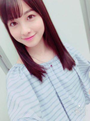 ミニモCM女優