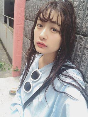 ホームコーディCM女優