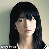 anカフェCM女優