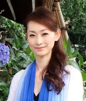 パーフェクトワンCM女優