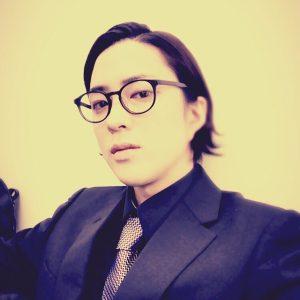 ANA俳優CM