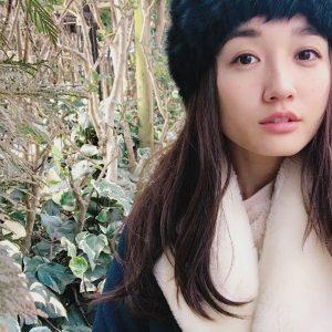 インプレッサCM女優