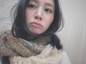 ハレナースCM女優