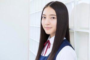 アットホームCM女優