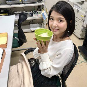 イオン銀行CM女優