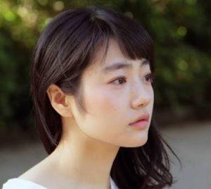 ポケモンレスキューCM女優