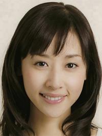 ニッスイちゃんぽんCM女優