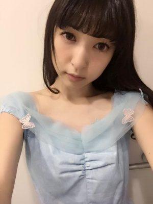 アリシアクリニックCM女優