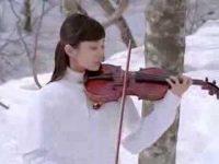 レジェイドCM女優