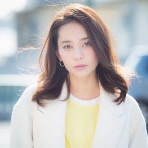 フルーツ・ベジタブルCM女優