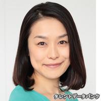 サカムケアCM女優