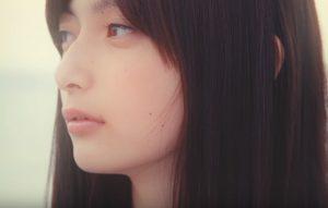 河合塾CM女優