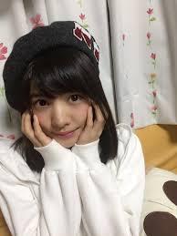 JR東日本CM女優