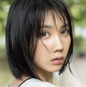 高杉くんauスターCM女優
