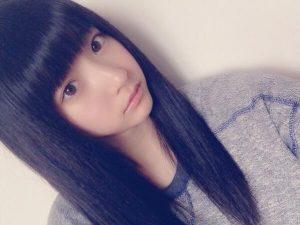 リクナビ2019女優CM