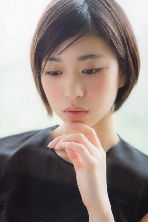 JCBクイックペイCM女優
