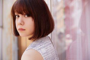 ABCマートNUOVO女優CM