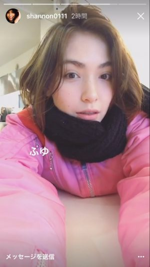 JCB CARD W女優CM