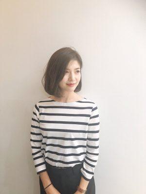 ドモホルンリンクルCM女優