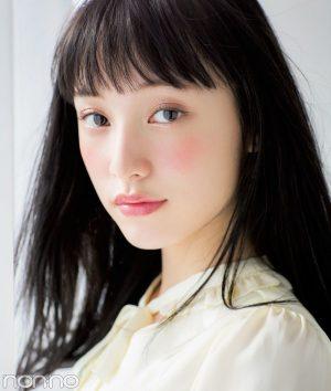 モスバーガーCM女優