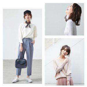 アルプス技研CM女優