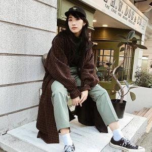 ソイジョイCM女優