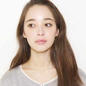 サラダソルトCM女優
