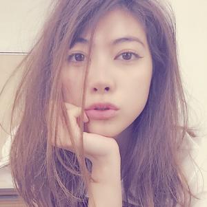 アクエリアスS-BODY女優CM