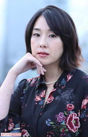 カフェオーレCM女優