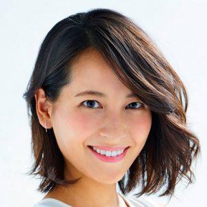 フルグラCM女優