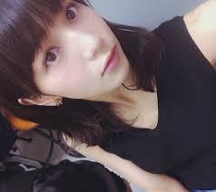 ガーラマンションCM女優