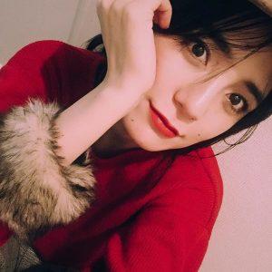 LAVA女優CM
