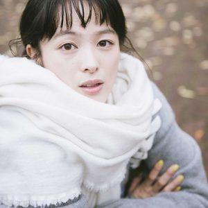 オープンハウスCM女優