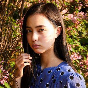 国際ファッション専門職大学CM女優