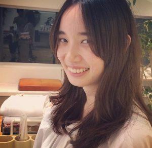 ミューズノータッチCM女優