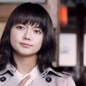 ビオレU女優CM