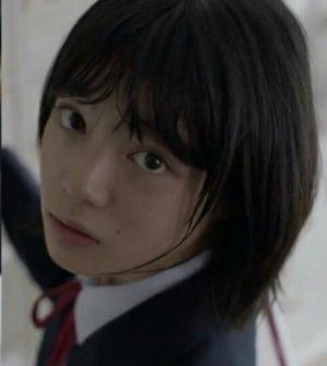 かんぽ生命CM2018女優
