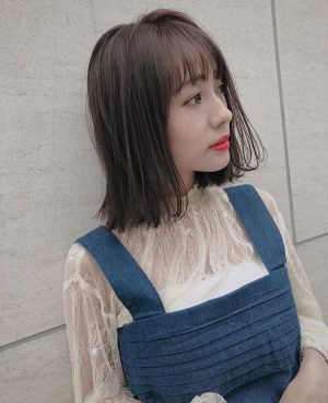 エステグランデCM女優
