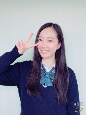 リフォームステーションCM女優