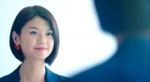 雪肌粋CM女優